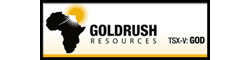 GoldRush Resources