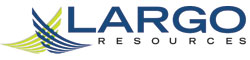 Largo Resources