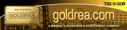 http://www.goldrea.com/