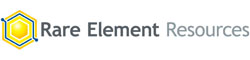 Rare Elements Resources