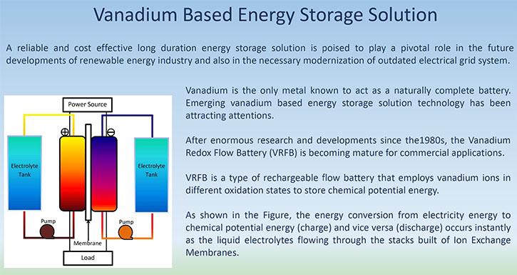 Metals News - Golden Share Resources Corporation (TSXV: GSH): Focus
